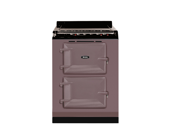 AGA S Series Four Two electric