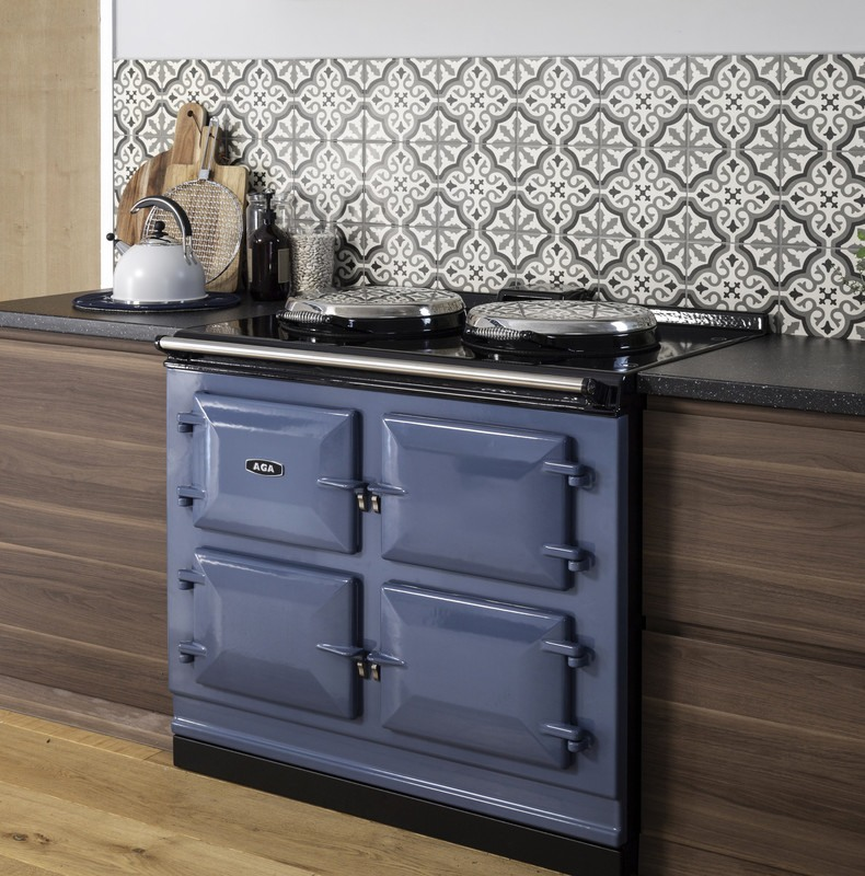 What you need to know about AGA plinths