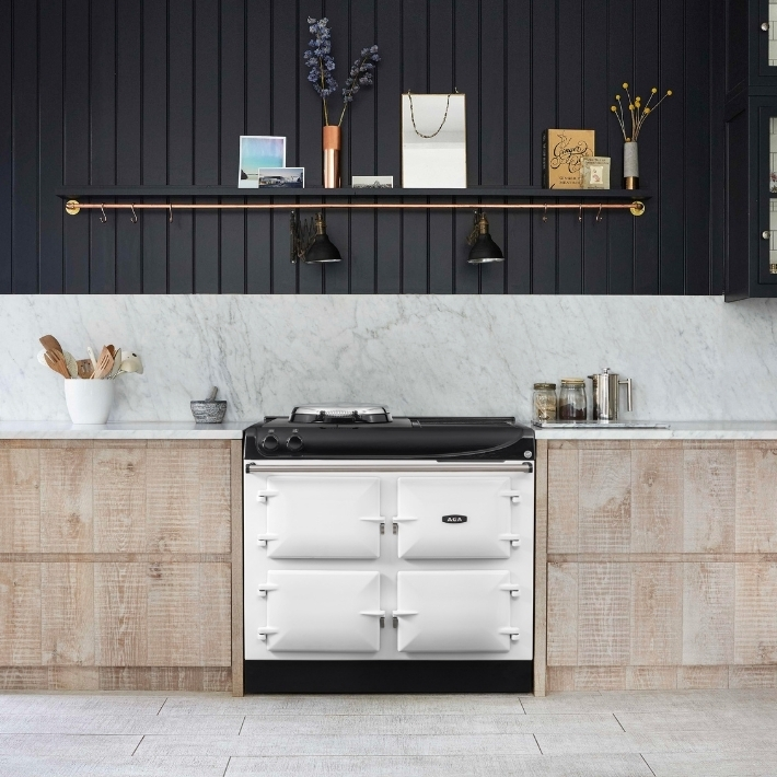 An Introduction to the AGA R7 Series