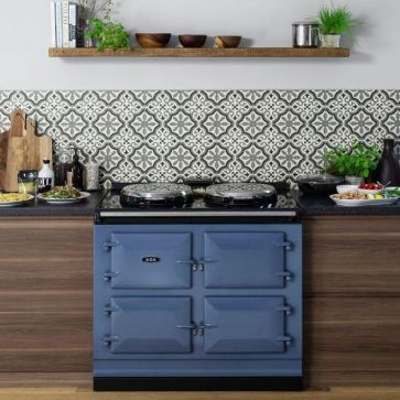 Which AGA Cooker Is Right for Your Kitchen?
