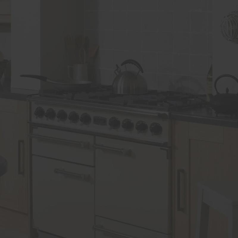 Falcon Appliances