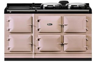 Save Up To £2000 When You Buy A New AGA Cooker