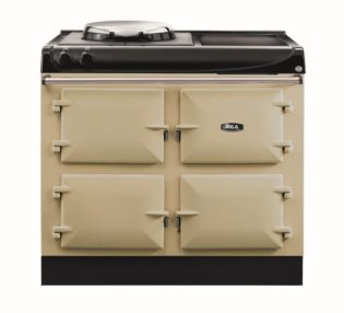 AGA 3 Series Cookers - An Exciting New Breed of AGA Cookers For Your Way Of Life