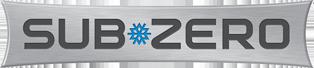 Sub Zero
