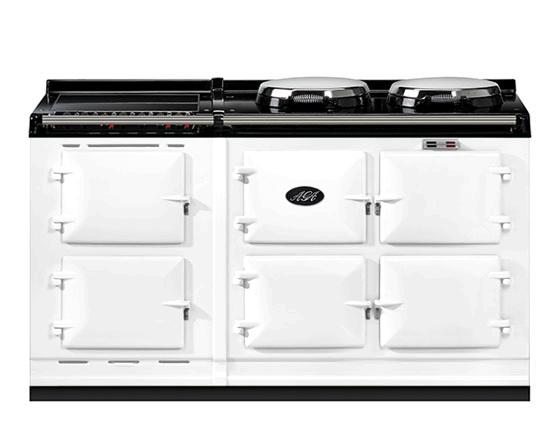 AGA 3 oven 13AMP + module