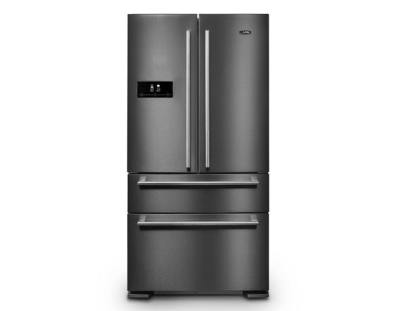 AGA DXD Fridge Freezer