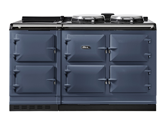 Ex Display And Stock AGA Cookers For Sale