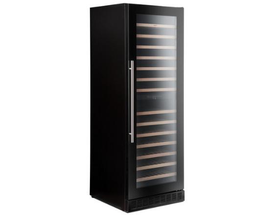 AGA Tall Freestanding Wine Cabinet 60cm