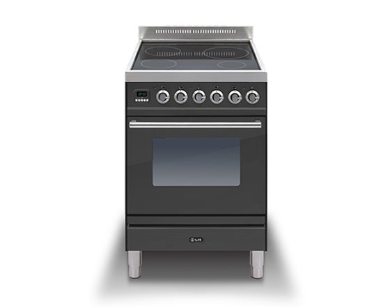 ILVE Roma 600 single induction